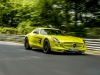 mercedes-benz-sls-amg-coupe-electric-drive-04
