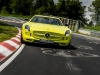 mercedes-benz-sls-amg-coupe-electric-drive-06