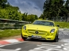 mercedes-benz-sls-amg-coupe-electric-drive-07