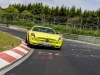 mercedes-benz-sls-amg-coupe-electric-drive-08