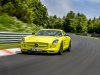 mercedes-benz-sls-amg-coupe-electric-drive-09
