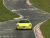 mercedes-benz-sls-amg-coupe-electric-drive-11