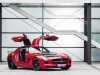 mercedes-sls-amg-gt-final-edition-fronte-laterale-destro