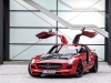 mercedes-sls-amg-gt-final-edition-fronte-laterale-sinistro