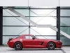 mercedes-sls-amg-gt-final-edition-laterale