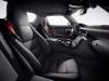 Mercedes-SLS-AMG-GT-Interni-passeggero