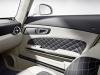 Mercedes-SLS-AMG-GT-Roadster-designo-Style