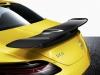 Mercedes-SLS-AMG-Black-Series-Alettone