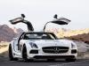 Mercedes-SLS-AMG-Black-Series-Ali-di-Gabbiano