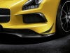 Mercedes-SLS-AMG-Black-Series-Dettaglio-Spoiler