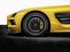 Mercedes-SLS-AMG-Black-Series-Dischi-Ceramici