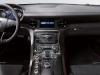 Mercedes-SLS-AMG-Black-Series-Interno