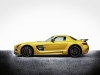 Mercedes-SLS-AMG-Black-Series-Lato