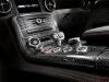 Mercedes-SLS-AMG-Black-Series-Plancia