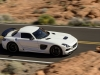 Mercedes-SLS-AMG-Black-Series-White-Alto
