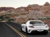 Mercedes-SLS-AMG-Black-Series-White-Dietro-2