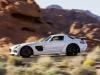 Mercedes-SLS-AMG-Black-Series-White-Lato