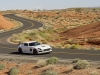 Mercedes-SLS-AMG-Black-Series-White-Strada