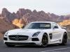 Mercedes-SLS-AMG-Black-Series-White