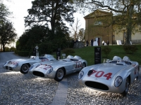 Mercedes-Stirling-Moss-Mille-Miglia-2015-1
