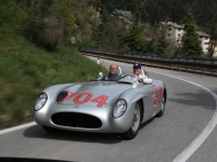 Mercedes-Stirling-Moss-Mille-Miglia-2015-5