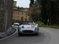 Mercedes-Stirling-Moss-Mille-Miglia-2015-6
