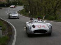 Mercedes-Stirling-Moss-Mille-Miglia-2015-7