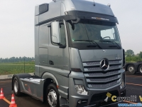 Mercedes-Actros-3