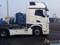 Mercedes-Actros-Rivale-1