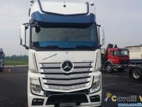 Mercedes-Actros-Rivale-4