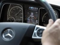Mercedes-Profit-Academy-26