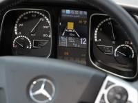 Mercedes-Profit-Academy-27