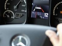 Mercedes-Profit-Academy-28