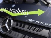 Mercedes-Profit-Academy-5