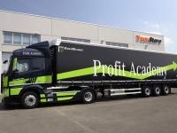 Mercedes-Profit-Academy-6