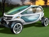mercedes-vision-golf-cart-02