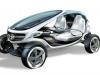 mercedes-vision-golf-cart-03