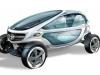 mercedes-vision-golf-cart-05