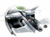 mercedes-vision-golf-cart-06