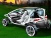 mercedes-vision-golf-cart-08