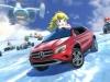 Mercedes-WiiU-4