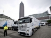merceds-actros-convoy-of-hope-01