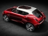mg-icon-suv-tre-quarti-posteriore