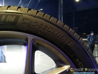 Michelin-CrossClimate-01