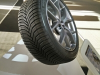 Michelin-CrossClimate-07