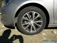 Michelin-CrossClimate-14
