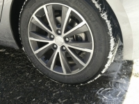 Michelin-CrossClimate-17