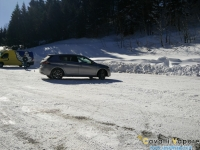 Michelin-CrossClimate-18