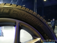 Michelin-CrossClimate-25