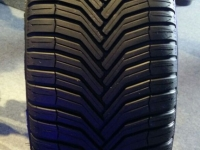 Michelin-CrossClimate-26